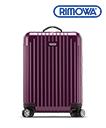 Salsa Air Ultralight Cabin Multiwheel 21